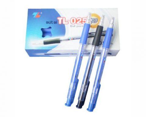 Bút bi Thiên Long TL-025 | VPP Hữu Phát