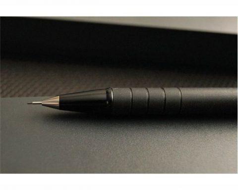 Bút chì bấm Pentel A255 | VPP Hữu Phát