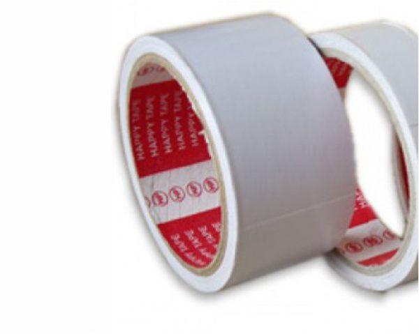 Băng keo dính 2 mặt | VPP Hữu Phát