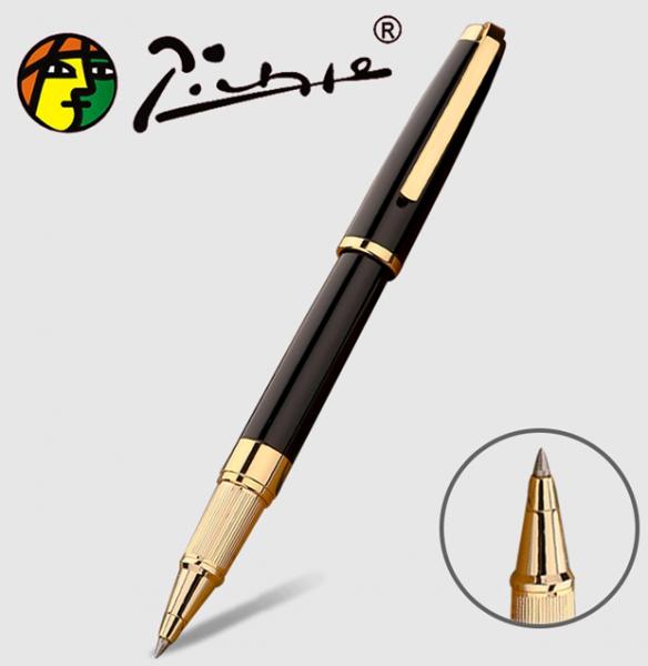 Bút ký tên Picaaso 918RB | Văn phòng phẩm Hữu Phát